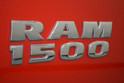 RAM 1500 2018 for Sale in Spring, TX
