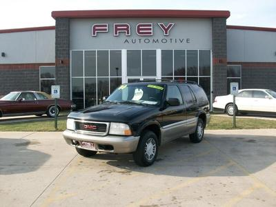 GMC Jimmy 2000 for Sale in Muskego, WI