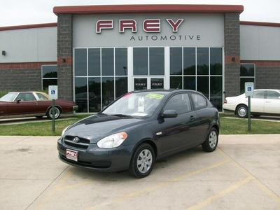 Hyundai Accent 2010 for Sale in Muskego, WI