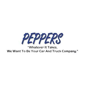 Peppers Chrysler Dodge Jeep RAM Image 5