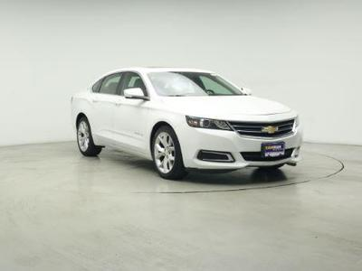 Chevrolet Impala 2015 for Sale in Ellicott City, MD
