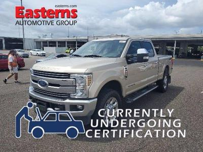Ford F-350 2018 for Sale in Sterling, VA