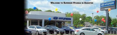 Superior Hyundai Image 6