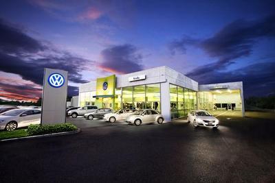 Niello Volkswagen Image 2