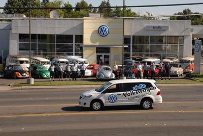 Niello Volkswagen Image 6
