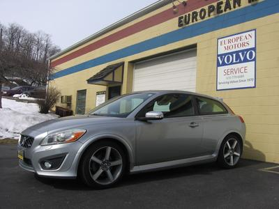Volvo C30 2012 for Sale in Reading, PA