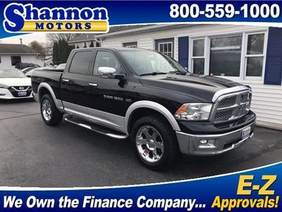RAM 1500 2012 for Sale in Johnston, RI