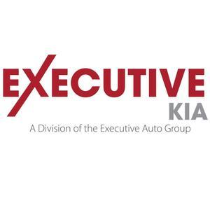 Executive Kia Image 1
