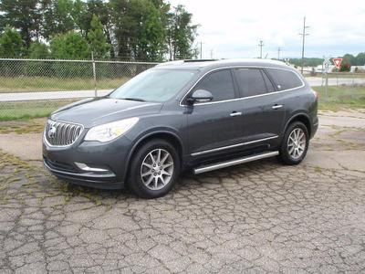Buick Enclave 2014 for Sale in Greenville, SC