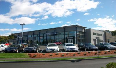 smart Center Lynnfield Image 8