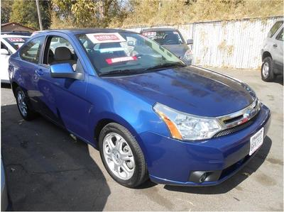 Ford Focus 2009 for Sale in Roseville, CA