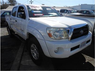 Toyota Tacoma 2006 for Sale in Roseville, CA