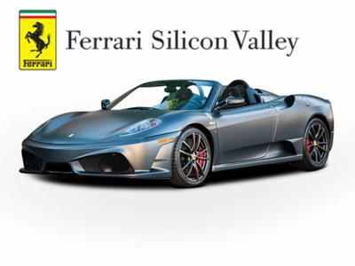 Ferrari F430 2009 for Sale in Redwood City, CA