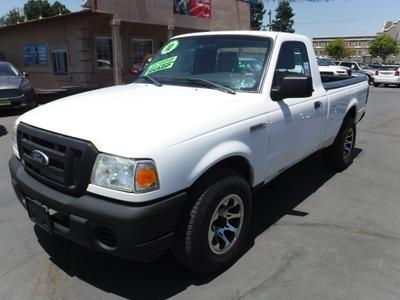 Ford Ranger 2010 for Sale in Hilmar, CA