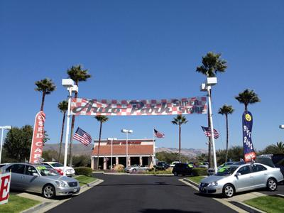 Hyundai San Luis Obispo Image 3
