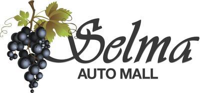 Selma Nissan Image 8