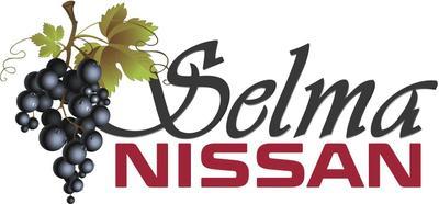 Selma Nissan Image 9