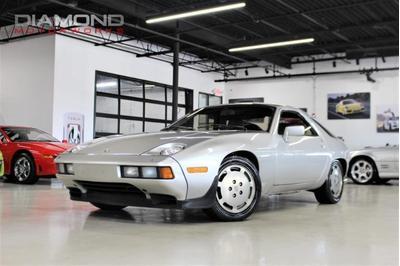 Porsche 928 1982 for Sale in Lisle, IL