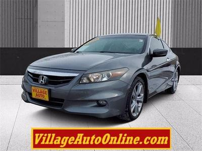Honda Accord 2011 for Sale in Green Bay, WI