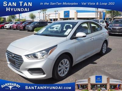 Hyundai Accent 2019 for Sale in Gilbert, AZ