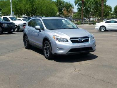 Subaru XV Crosstrek 2013 for Sale in Tolleson, AZ