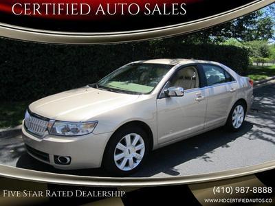 Certified Auto Sales >> Hecha Un Vistazo A Estas Certified Auto Sales Ofertas En Auto Com