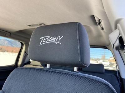 Chevrolet Silverado 1500 2015 a la Venta en Colorado Springs, CO