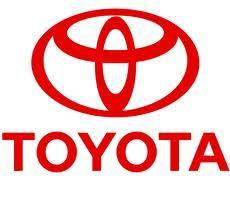 Kinsel Toyota Image 4