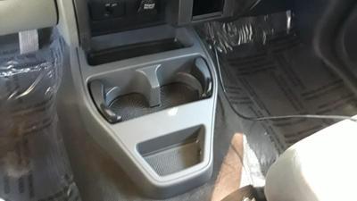 Dodge Dakota 2005 for Sale in Chicago, IL