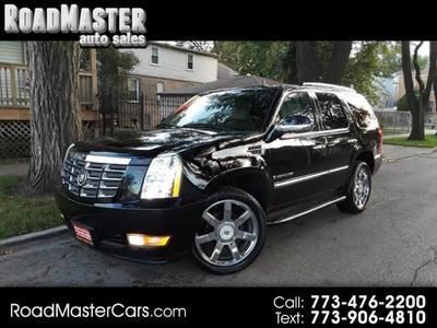 Roadmaster Auto Sales >> Cars For Sale At Roadmaster Auto Sales Inc In Chicago Il