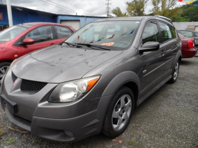 Pontiac Vibe 2004 for Sale in Ithaca, NY