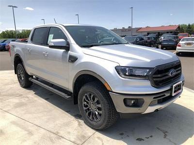 Ford Ranger 2019 undefined undefined Geneva, NY