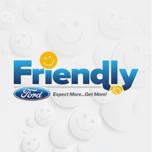 Friendly Ford Image 7