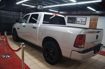 RAM 1500 2018 for Sale in Charlotte, NC
