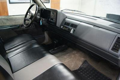 Chevrolet 1500 1993 for Sale in Charlotte, NC