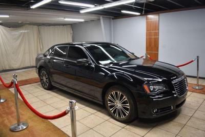 Chrysler 300 2013 a la venta en Charlotte, NC