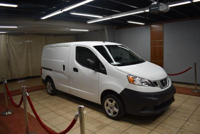 Nissan NV200 2017 for Sale in Charlotte, NC