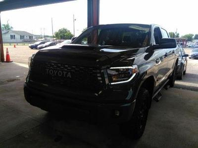 Toyota Tundra 2020 for Sale in Charlotte, NC