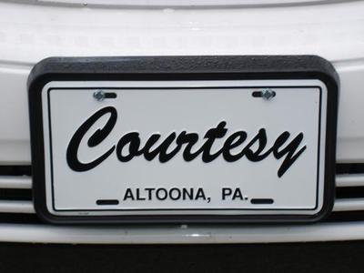Courtesy Ford Lincoln Kia Image 4