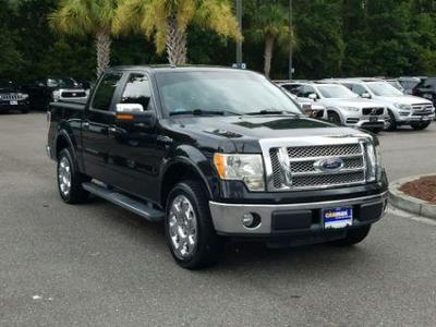 Ford F-150 2010 for Sale in Charleston, SC