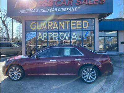 Chrysler 300 2020 for Sale in Charleston, SC