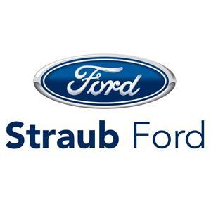 Straub Ford Image 1