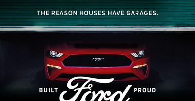 Straub Ford Image 4