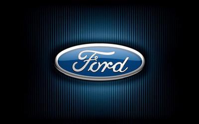 Straub Ford Image 5