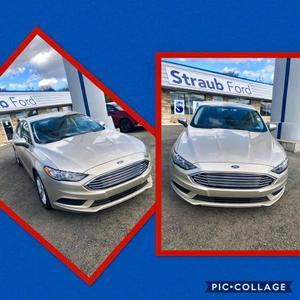 Straub Ford Image 7