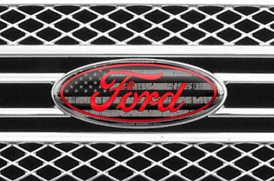 Straub Ford Image 9