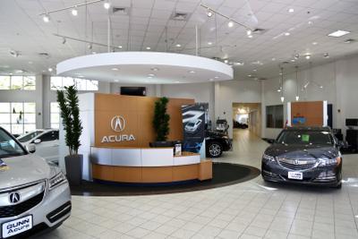 Gunn Acura Image 3
