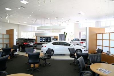 Gunn Acura Image 7