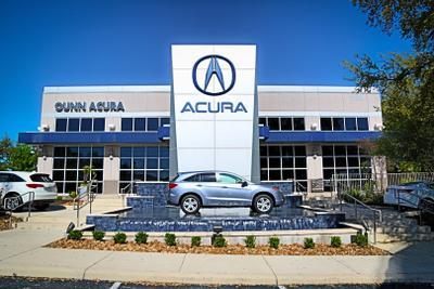 Gunn Acura Image 9