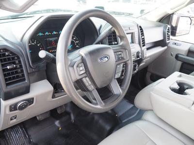 Ford F-150 2015 for Sale in Matteson, IL